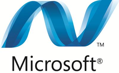 Microsoft. Net framework — скачать.